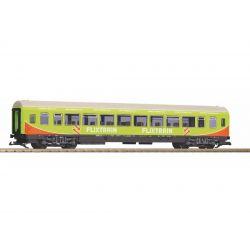 PIKO 37664 személykocsi Flixtrain VI