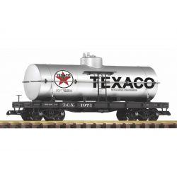 PIKO 38767 Tartálykocsi Texaco