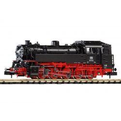 Piko 40100 Gőzmozdony BR 82 024, DB III