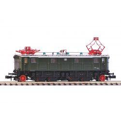 PIKO 40352 Villanymozdony BR E16, DB III