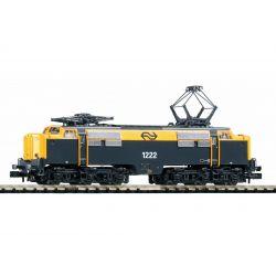 Piko 40462 Villanymozdony Serie 1222, NS IV