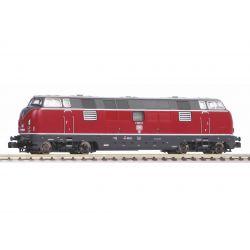 PIKO 40502 N-dízelmozdony BR V 200.1 DB III