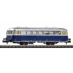 Piko 40682 N-Beiwagen sínbusz ÖBB IV