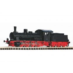 PIKO 47104 Gőzmozdony BR 55 525, DB III