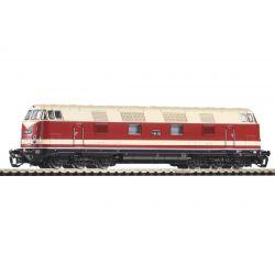 Piko 47291 Dízelmozdony V180 235, DR III