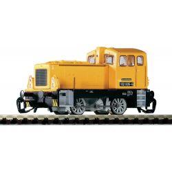 Piko 47303 Dízel mozdony BR 102 005-6 (V23), DR IV