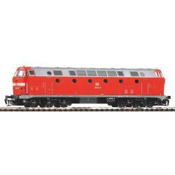 Piko 47341 Dízelmozdony BR 219 151-8, DB AG V