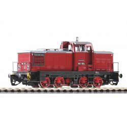 Piko 47360 Dízelmozdony V 60 1054, DR III