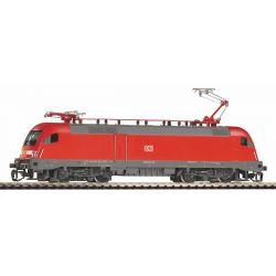 PIKO 47438 Villanymozdony BR 182 012-5 Taurus, DB AG VI