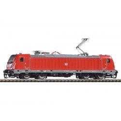 Piko 47452 Villanymozdony BR 147 003-8 TRAXX3, DB AG VI