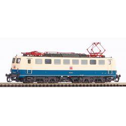 PIKO 47462 Villanymozdony BR 150 120-4, DB AG V