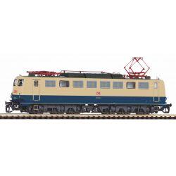 PIKO 47463 Villanymozdony BR 150 120-4, DB AG V, hangdekóderrel
