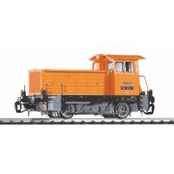 PIKO 47503 Dízelmozdony BR 102 123-7, DR IV