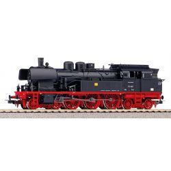 PIKO 50604 Gőzmozdony BR 78 469, DR III