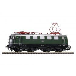 Piko 51510 Villanymozdony E 41 074, DB III