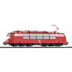 Piko 51672 Villanymozdony BR 103 238-2, DB AG V
