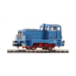 Piko 52548 Dízelmozdony V 23 074, DR III