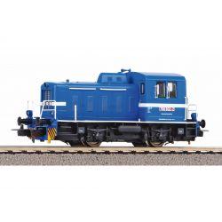 PIKO 52746 Dízelmozdony TGK2 - T203 706 502-2, CZ VI