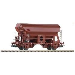 Piko 54575 Önürítős kocsi Td5635 DR IV
