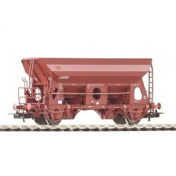 PIKO 54643 Önürítős kocsi Fc087, DB AG V