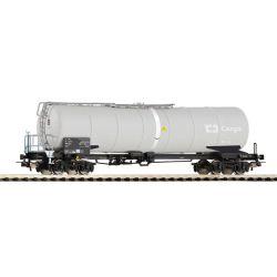 Piko 54783 Tartálykocsi Zaes CD Cargo VI