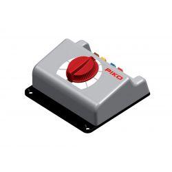 Piko 55008 Menetvezérlő egyanáramú/váltóáramú kimenettel 0-16 V / 2 A