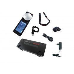 Piko 55040 PIKO SmartControl Basic digitális vezérlőszett
