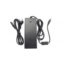 Piko 55046 Tápegység 18V/5,3A PIKO SmartBox-hoz