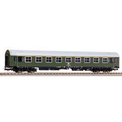 PIKO 58550 Személykocsi 1.o. Ame`69,Y -típusú, DR IV