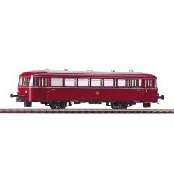 Piko 59614 Betétkocsi VB 98/VT 98 sínbuszhoz, DB III