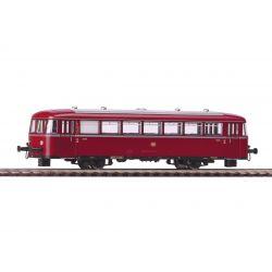 Piko 59616 Betétkocsi/poggyászkocsi VB 98/VT 98 sínbuszhoz, DB III