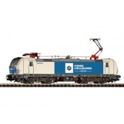 Piko 59978 Villanymozdony BR 193 980-0 Vectron, Wiener Lokalbahnen Cargo WLC VI