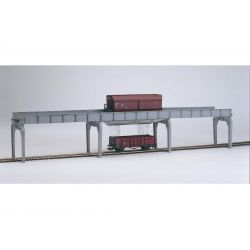 Piko 61122 Ürítőhíd önürítős vagonhoz