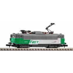 Piko 94206 Villanymozdony BB 425615 FRET SNCF V