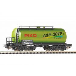 PIKO 95869 PIKO Jahreswagen 2019