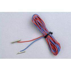 Piko 55292 Bevezetőkábel, árambetápláló