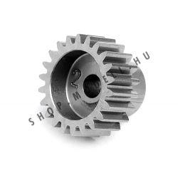 HPI 88022 Motorfogaskerék 22T