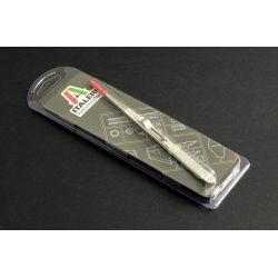 50821 Italeri Rögzíthető makettező csipesz