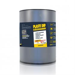 PlastiDip 3kg - fehér