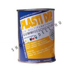 Plastidip gumi folyadék sárga