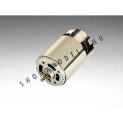 Power 600/21 motor
