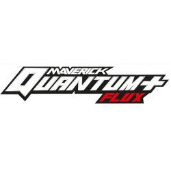 MAVERICK MV150250 Quantum+ XT Clear Body