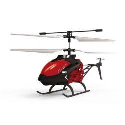 SYMA S39 Raptor XL távirányítós helikopter