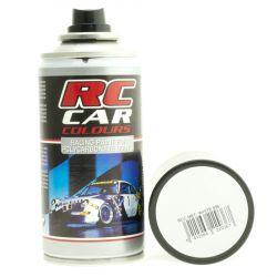 Rc Car Colours metál fehér karosszéria festék