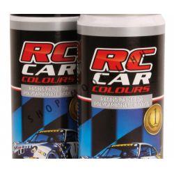 RC Car lexanfesték fehér 400ml