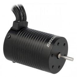 Razer TEN brushless motor 3652 4000kV