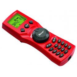 Roco 10810 MultiMaus kézivezérlő Roco digitális rendszerhez