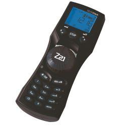 Roco 10813 WiFi Multimaus Z21 rendszerhez