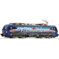 Roco 71948 Villanymozdony BR 193 525-3 Vectron, SBB Cargo International VI
