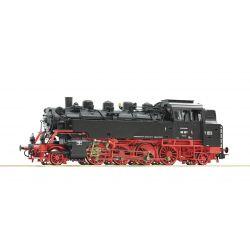 Roco 73026 Gőzmozdony BR 86 261, DRG II